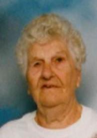 Linda O Gregory Wroe  May 30 1922  July 30 2018 (age 96)