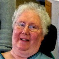 Linda W Bandy  August 28 1942  April 16 2017