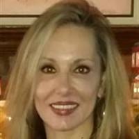 Lynn Ann Studeny  April 18 1967  July 27 2018