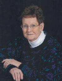 Mabel Vonita Burgess  March 24 1937  July 29 2018 (age 81)
