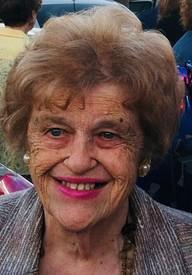 Marcia C McCormick Plante  November 10 1933  July 29 2018 (age 84)