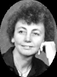 Margot Elizabeth