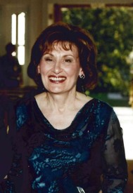 Marilyn A Spano DeFilippis  June 13 1938  July 30 2018 (age 80)