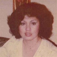 Mary Angela Flores  December 25 1952  July 24 2018