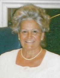 Melinda G Iacobucci Davi  September 7 1930  July 30 2018 (age 87)