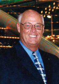 Michael L Boger  September 25 1941  July 30 2018 (age 76)