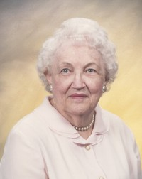 Mildred R Simmons  January 6 1919  July 30 2018 (age 99)