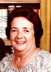 Nellie Downey Bugg  January 8 1927  July 30 2018 (age 91)
