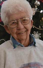 Nelma Rose Large McGuire  June 2 1932  July 30 2018 (age 86)