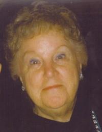 Olive Landrie Rezendes  September 3 1929  July 31 2018 (age 88)