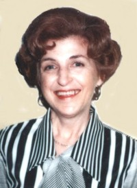 Phyllis A Sauro DePasquale  May 21 1926  July 28 2018 (age 92)