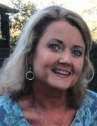 Reba Lynn Catron  2018
