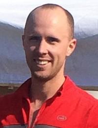 Reid Douglas Smith  January 28 1987  July 11 2018 (age 31)