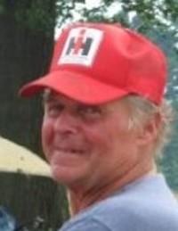Richard Dick C Hargett  January 9 1941  July 29 2018 (age 77)