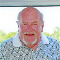 "Richard L ""Dick Minall  October 20 1941  July 27 2018"
