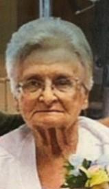 Roberta Azara  December 7 1937  July 30 2018 (age 80)