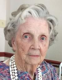 Rose D Fuller Smith  April 17 1929  July 28 2018 (age 89)