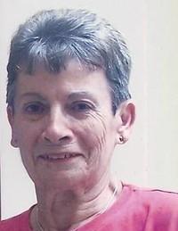 Rose  Mouyios Carrow  February 27 1933  July 29 2018 (age 85)