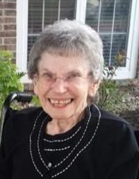Ruth J Loving  July 31 1923  July 30 2018 (age 94)