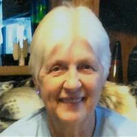 Sharon  Dagen  September 4 1951  July 30 2018