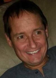 Steve Irv I McVey  September 23 1964  July 30 2018 (age 53)