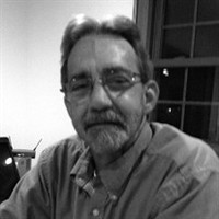 Thomas B Poto  December 6 1954  February 27 2017