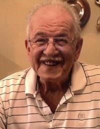 Thomas Edward Wilsford  August 29 1937  July 29 2018 (age 80)