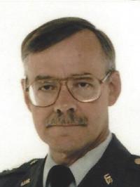 Thomas Ochocki  July 14 1943  July 28 2018 (age 75)