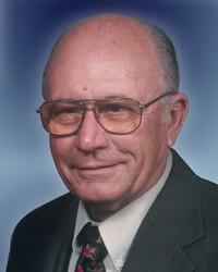 William Eugene Gene Kottke  October 13 1930  July 31 2018 (age 87)