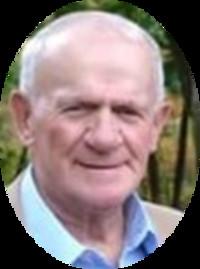 Wilmer C Bill