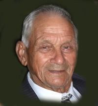 Wyman Walter Chavis  December 19 1922  July 31 2018 (age 95)