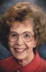 Doris Mae Taylor  July 26 1922  July 2 2018 (age 95)