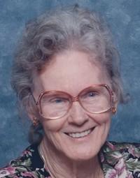 Goldie Tomlin  August 20 1918  July 31 2018 (age 99)