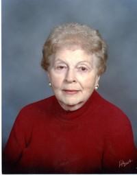 Helen D Schobert Buckshorn  July 19 1925  August 1 2018 (age 93)