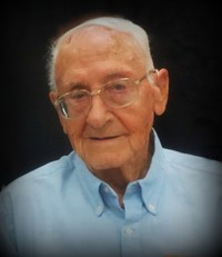 Jack Clarke  October 24 1926  July 28 2018 (age 91)