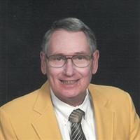 Jesse Patrick Phifer Jr  April 13 1942  August 1 2018