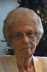 Kathleen Hlavnicka Tordale  February 28 1927  July 30 2018 (age 91)