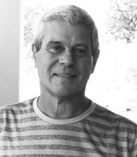 Mark Stephen Zando  September 8 1960  July 31 2018 (age 57)