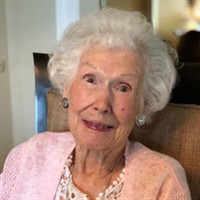 Opal Mae Pelanowski  December 11 1912  June 19 2018