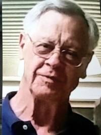 Paul Frederick Brown IV  2018