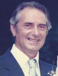 Richard  Dick