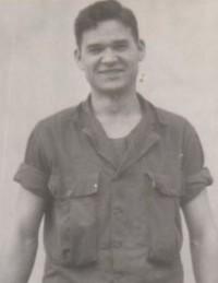 "William ""Bill Sidney Rudolph Jr  April 8 1930  July 31 2018 (age 88)"