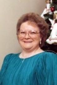 Cheryl Giddens  2018