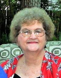 Dorothy Faye Hardcastle Snowden  2018