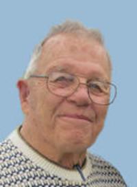 Frank W