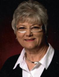 Mary Hanna Kilpatrick  2018