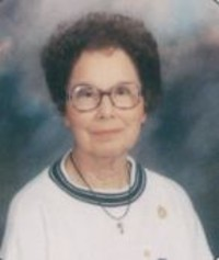 Rose Klein Wolters  July 29 1912  July 30 2018 (age 106)