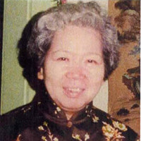 Yick Lim  February 22 1932  July 31 2018