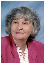 Ann R Lawrence  April 30 1927  August 1 2018 (age 91)