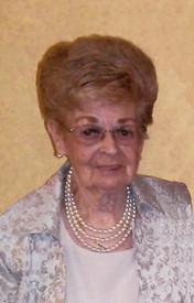 Bernice L Shank  September 22 1926  August 2 2018 (age 91)